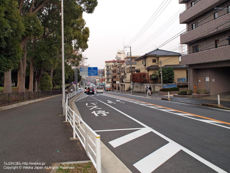 水道道 - photo11
