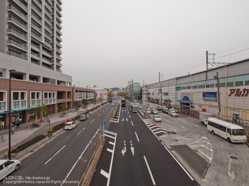 新杉田駅前 - photo11