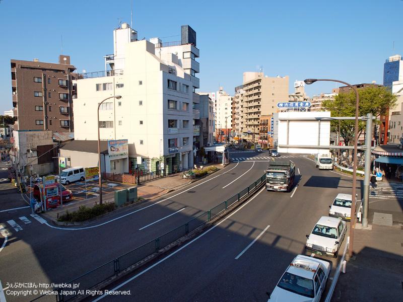 国道1号 - photo12