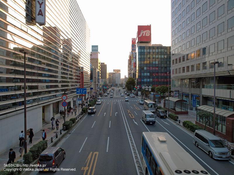 関東の街ってなんで汚いの?YouTube動画>52本 ->画像>46枚
