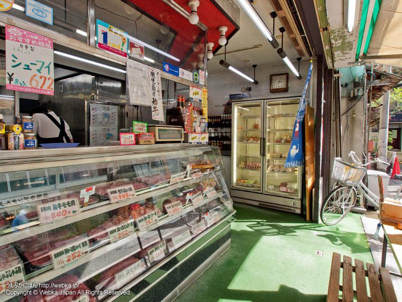 肉はワカヤマ 弘明寺店の画像2