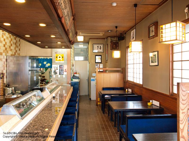 おかめ寿司の画像4