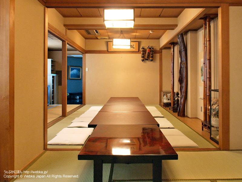 おかめ寿司の画像2