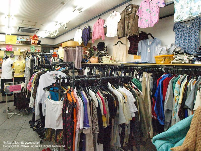WEショップかながわ反町店の画像5