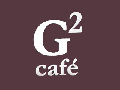 G2カフェ