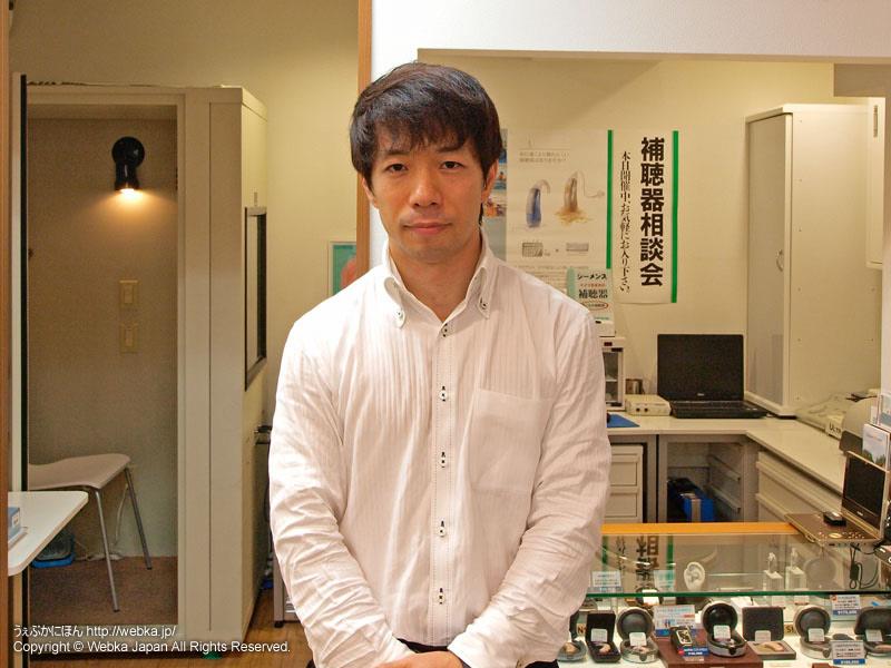 Wink Ozawaの画像3