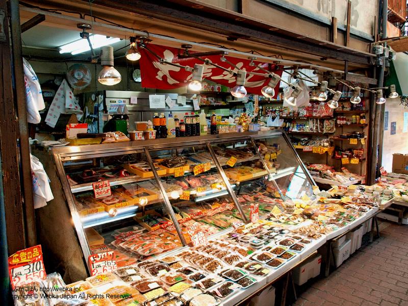 足立商店の画像4