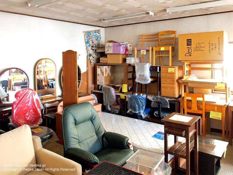名取家具店の画像5