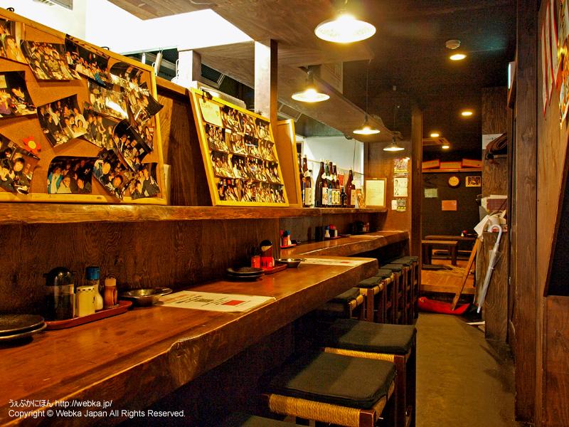 とりのすけ伯楽店の画像4
