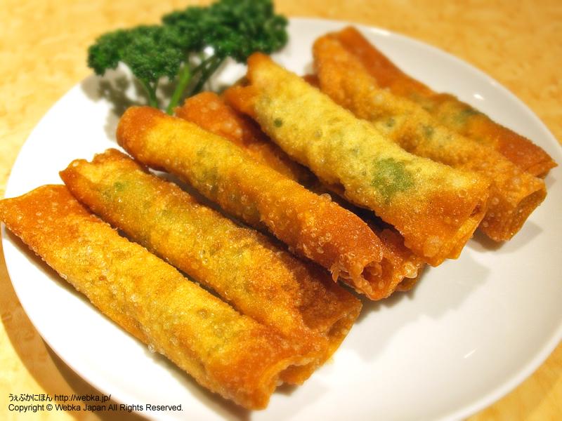 中国料理 福臨門の画像3