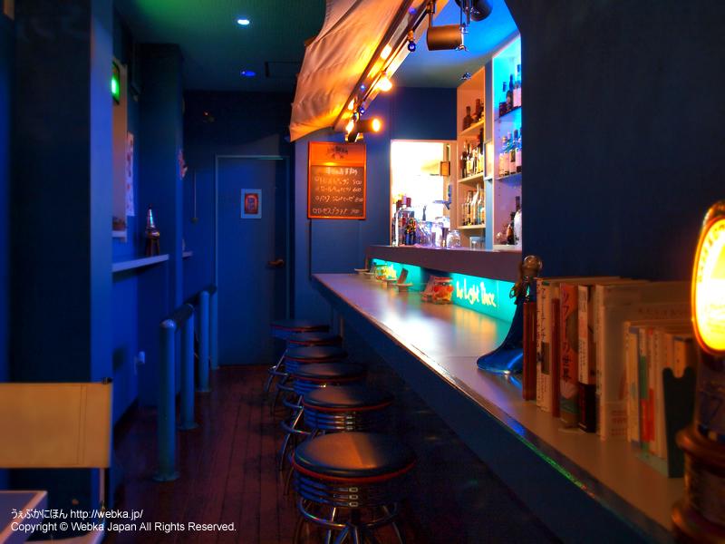 Bar LightPlaceの画像4