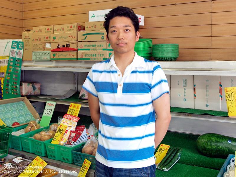 加藤商店の画像3