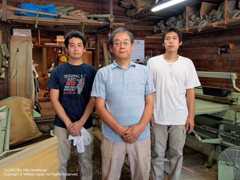 山田畳店の画像3