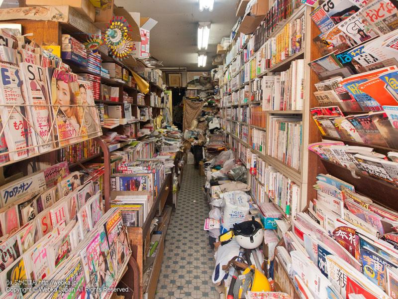 河合書店(かわい花店)の画像2
