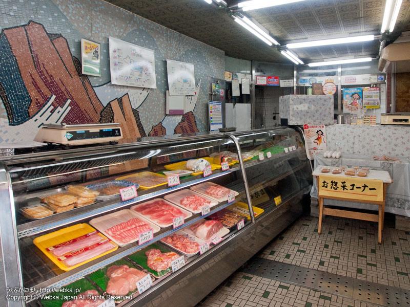 小川精肉店の画像4
