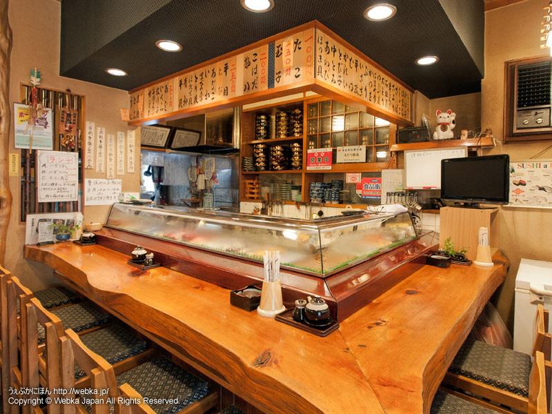 末広寿司の画像3