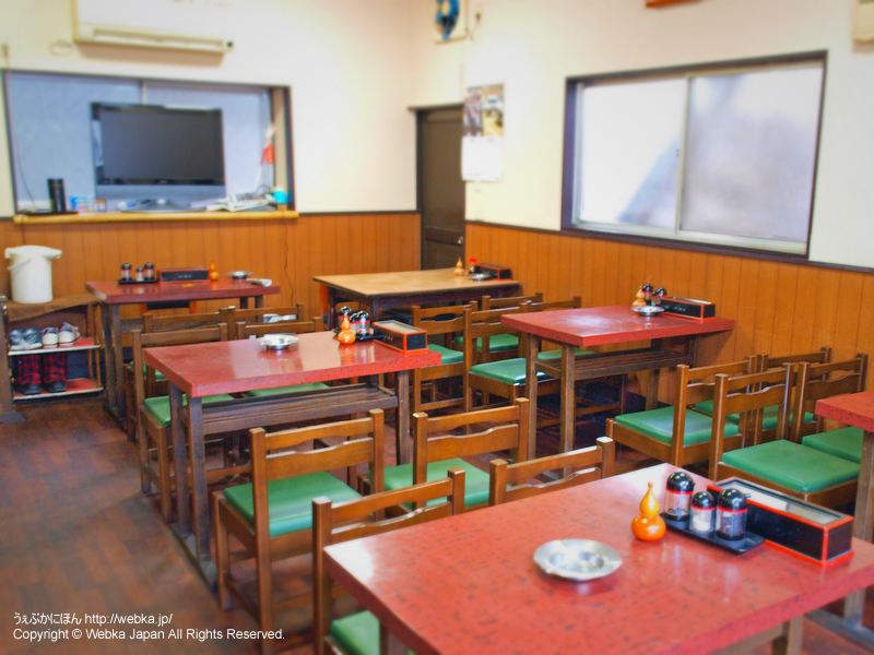 都屋食堂の画像4