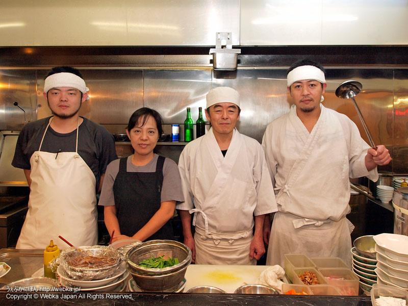 麺工房ジロー