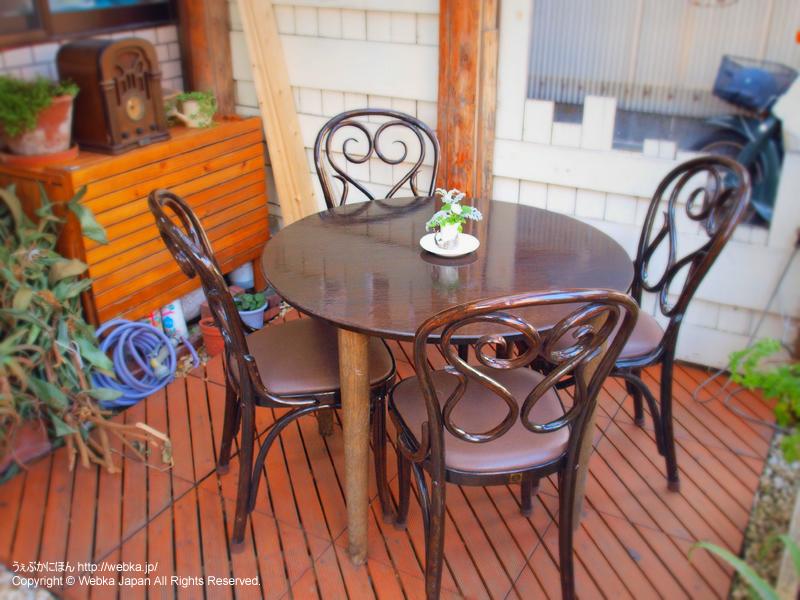自然派レストラン やさいやの画像4
