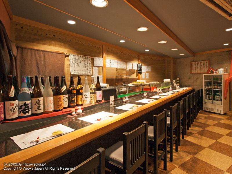紋寿司の画像4