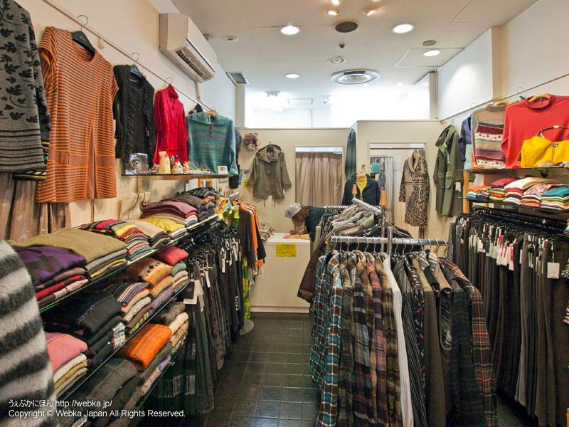 エリーゼ ラピス店の画像3