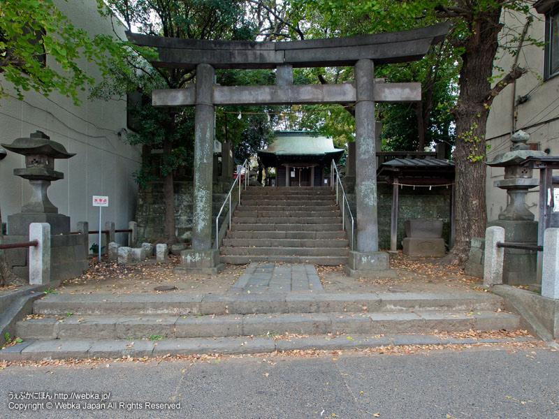 八坂神社の画像4