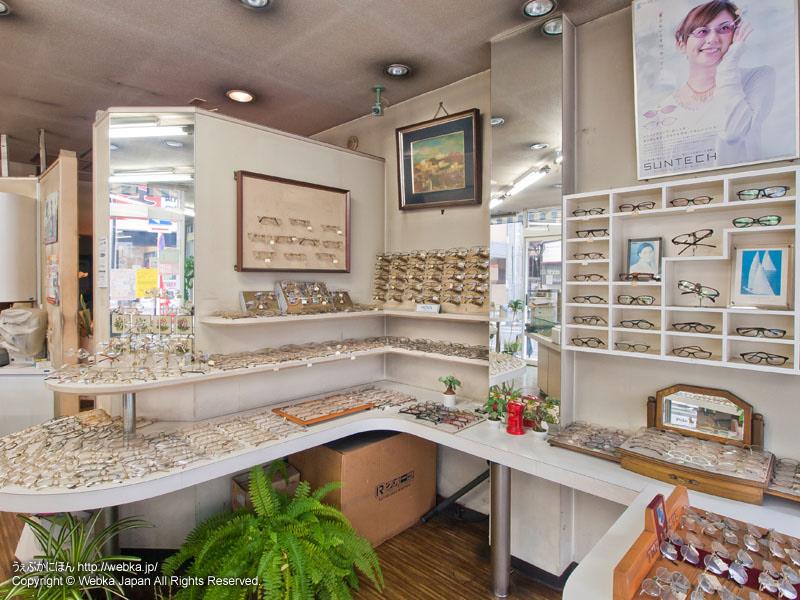 田中時計店の画像5