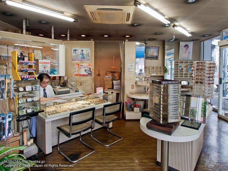 田中時計店の画像4