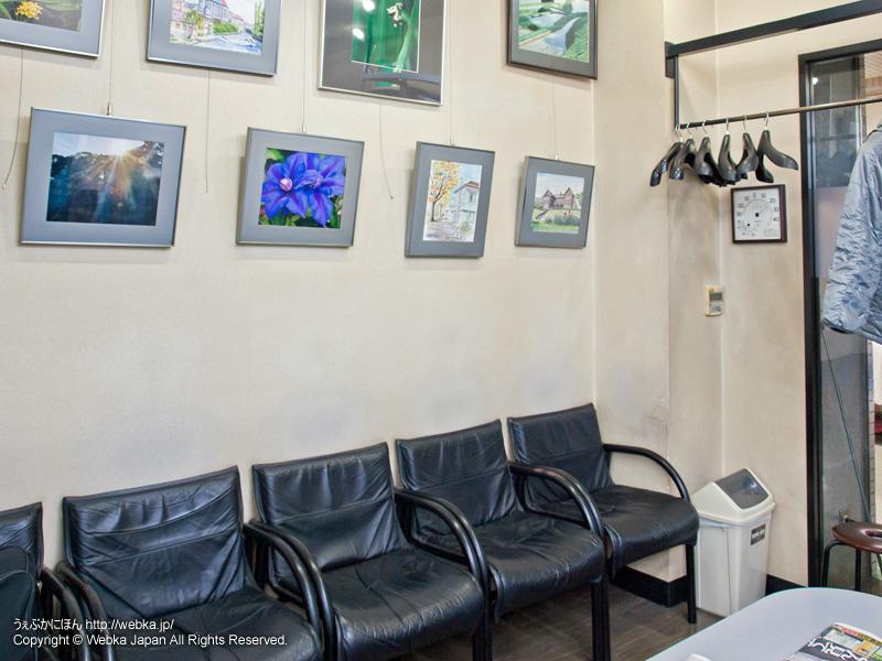 アタック理容室の画像5