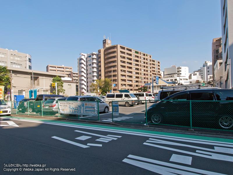 タイムズ西神奈川第6の画像5