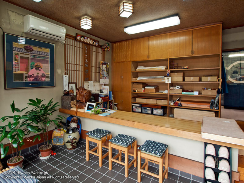 なぎさ本舗 京都屋の画像5