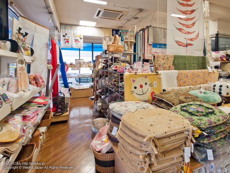 インテリア ゆかわ商会の画像2