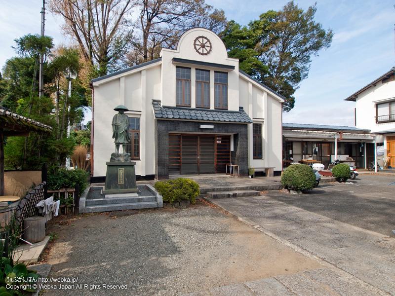 善了寺の画像3