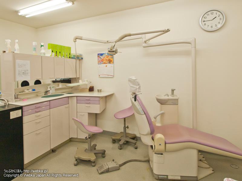 アポロ歯科の画像5