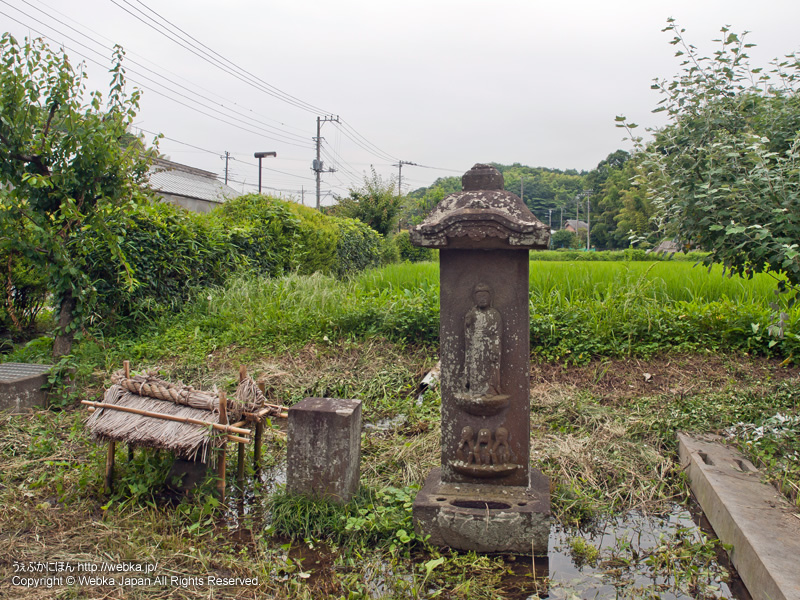 舞岡町小川アメニティの画像6