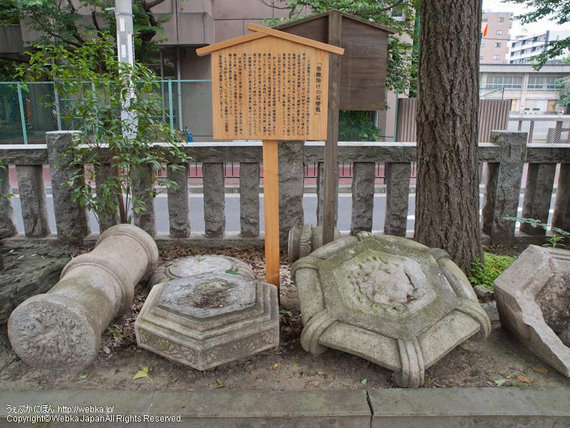 日枝神社の画像2