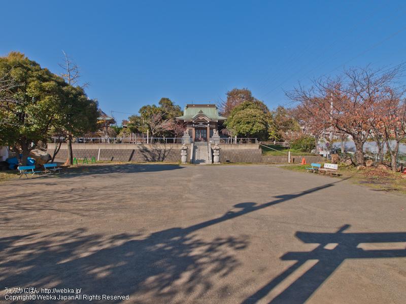 熊野神社の画像3