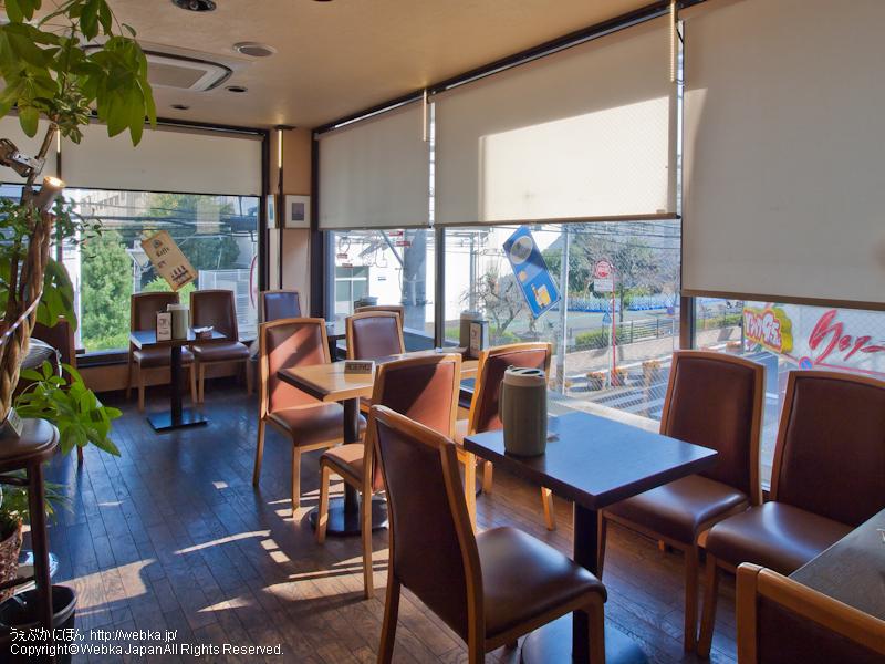 カレーハウス 横浜ボンベイの画像4