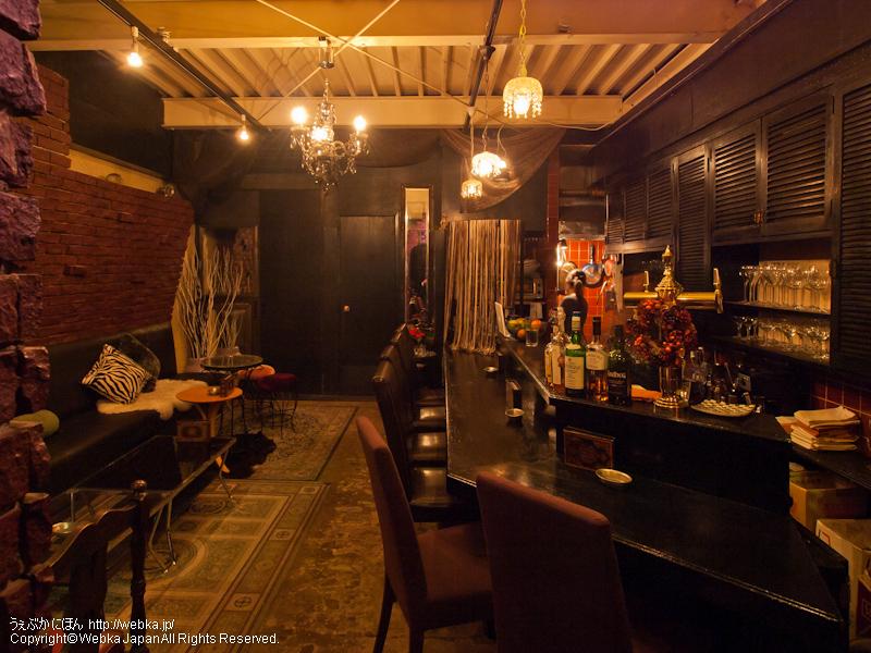 パープルカフェの画像4