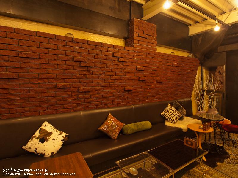 パープルカフェの画像5