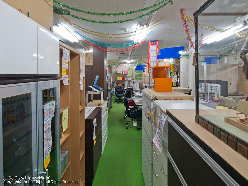 石川家具店(家具ガーデン いしかわ)の画像5