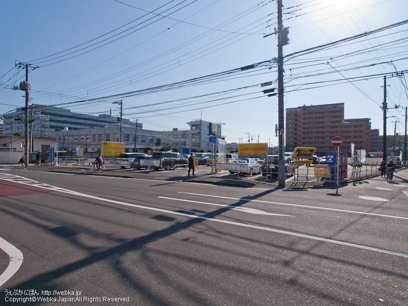 タイムズ戸塚町第3の画像4