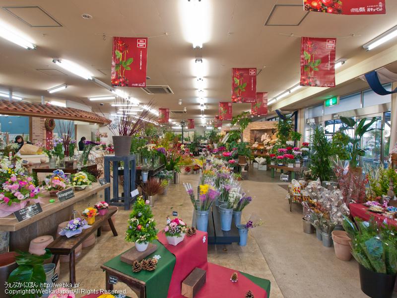 鈴花園 本店の画像5