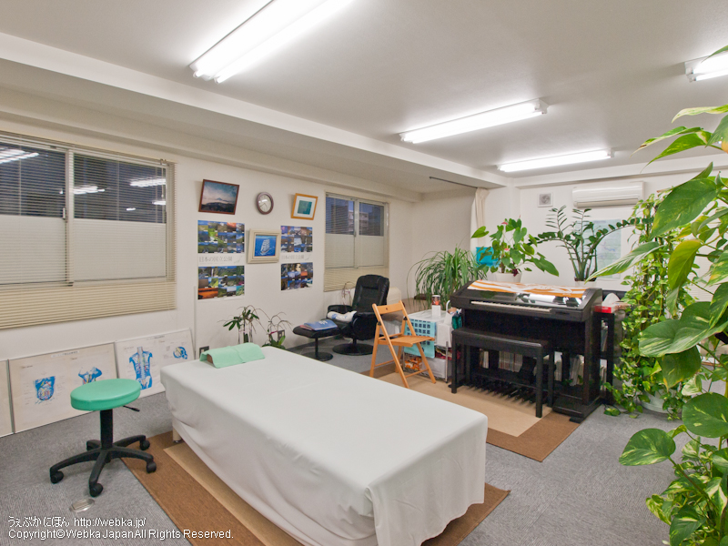 真和ローリング健康センターの画像5