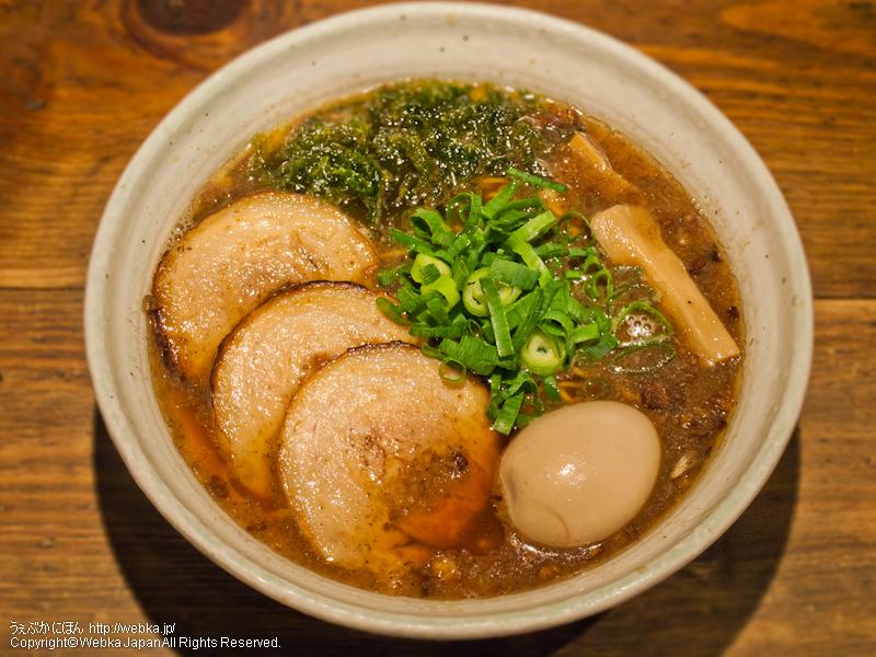 麺や 幸村の画像3