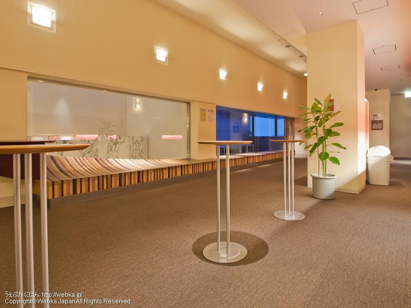 磯子区民文化センター 杉田劇場の画像2