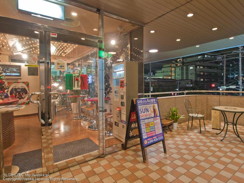 カラオケステーション SUN 東戸塚店の画像3