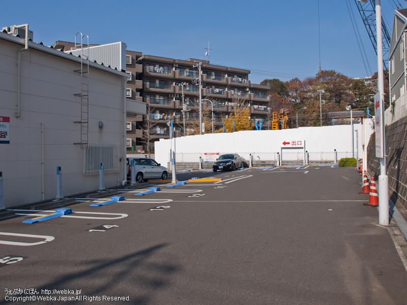 タイムズクリエイトエス・ディー戸塚品濃町店の画像4