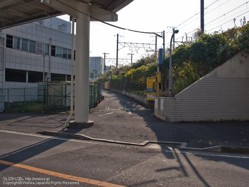 タイムズ東戸塚駅前第2の画像3