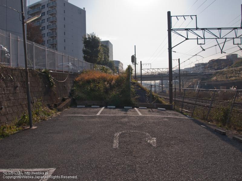 タイムズ東戸塚駅前第2の画像4
